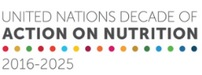 Decade for Action on Nutrition